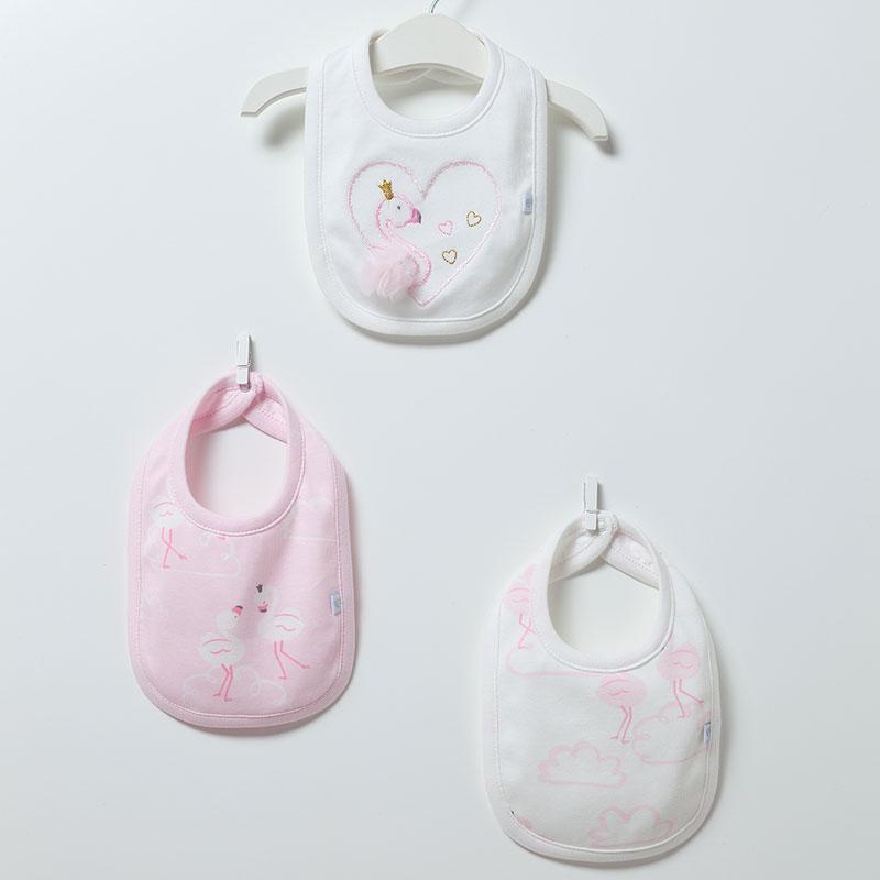 3-teiliges-Laetzchen-Set-Flamingo-Girl-6906-weiss