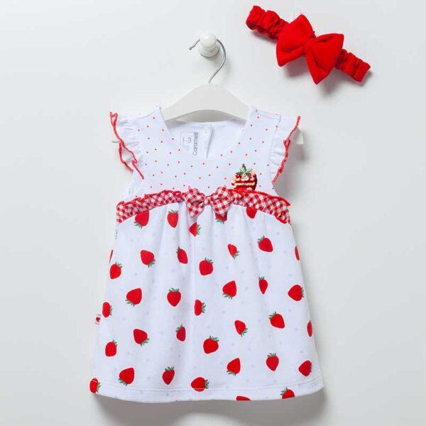 3-teiliges-Set-Strawberry-Girl-JIK6673-1