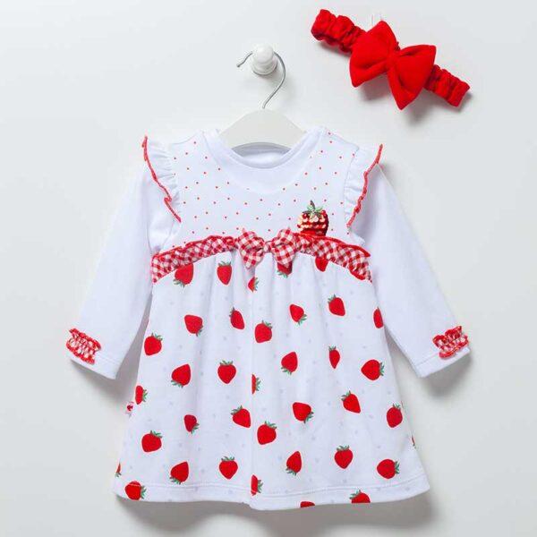 3-teiliges-Set-Strawberry-Girl-JIK6673-3
