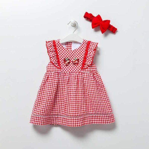 3-teiliges-Set-Strawberry-Girl-JIK6674-1