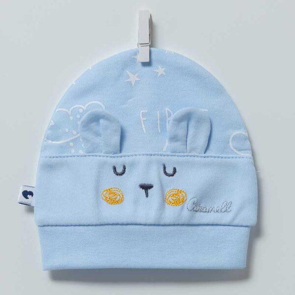 Baby Bear – Mütze