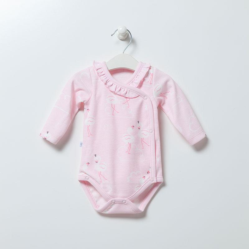 Body-Flamingo-Girl-6897-rosa