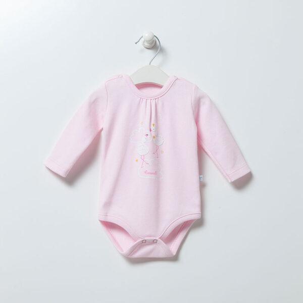 Body-Flamingo-Girl-6898-rosa