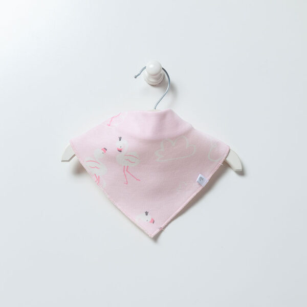 Halstuch-Flamingo-Girl-6907-rosa