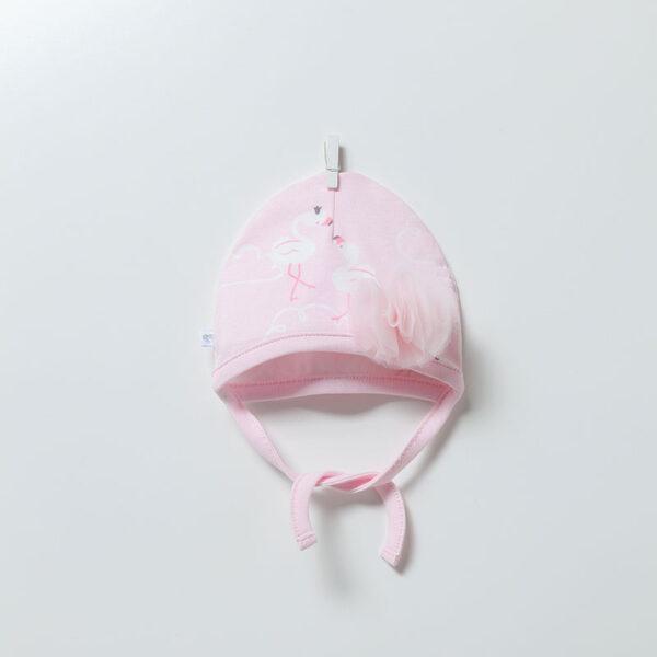 Muetze-Flamingo-Girl-6904-rosa