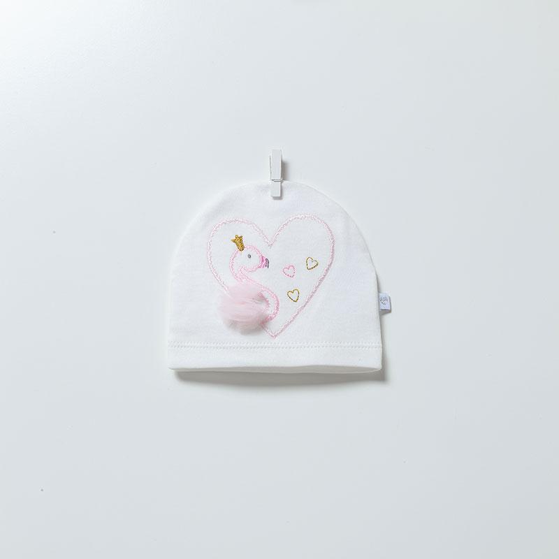 Muetze-Flamingo-Girl-6905-weiss