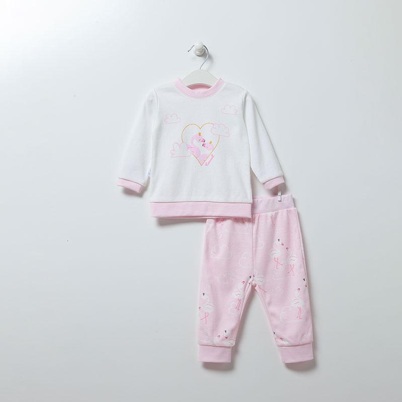 Schlafanzug-Flamingo-Girl-6896-rosa