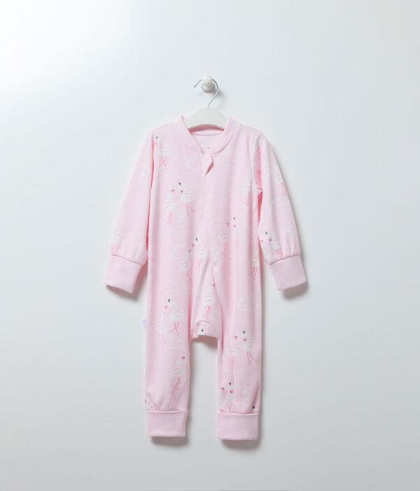 Strampler-Flamingo-Girl-6914-rosa
