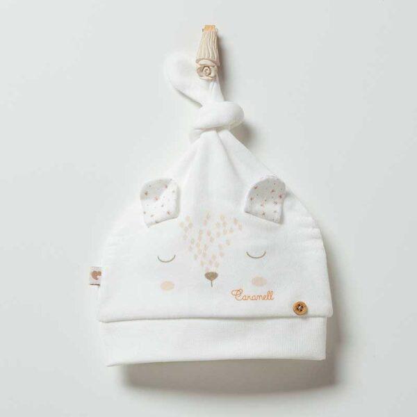 Soft Boy Mütze Artikel spe5343