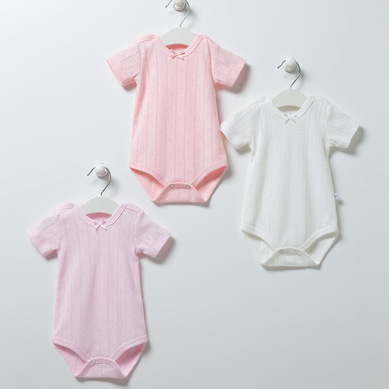 Basic-Bodies-rosa-lachs-weiss-Artikel-Nr.-BK7089-7090