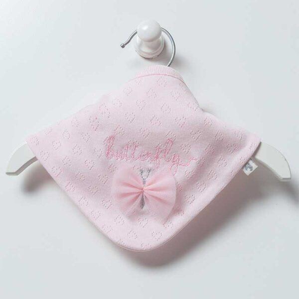 Butterly-Girl-Halstuch-Artikel-ONK6948-rosa