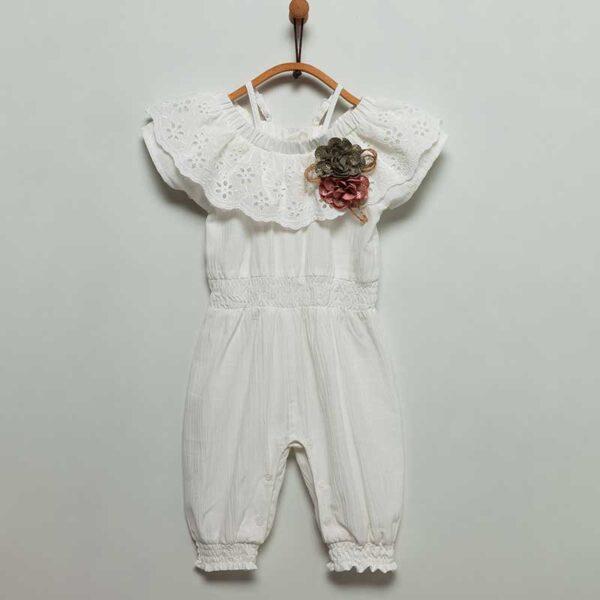 Stil-Girl-Jumpsuit-weiss-Artikel-TK6102