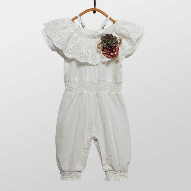 Stil-Girl-Jumpsuit-weiss-Artikel-Nr.-TK6102
