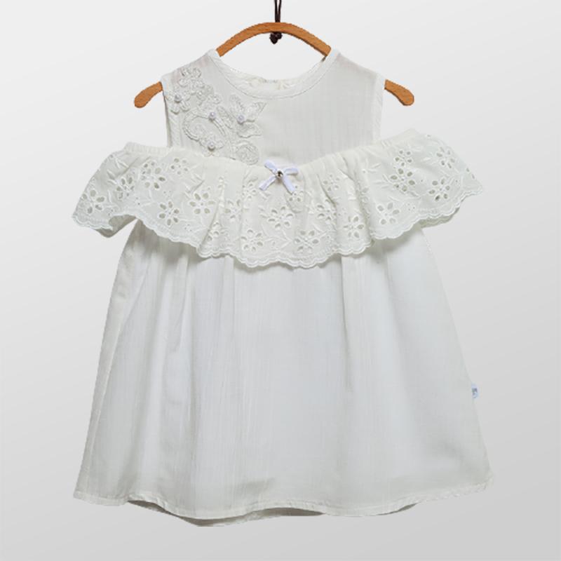 Stil-Girl-Kleid-weiss-Artikel-Nr.-JIK6104