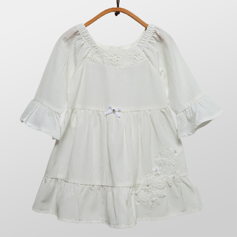 Stil-Girl-Kleid-weiss-Artikel-Nr.-ELB6104