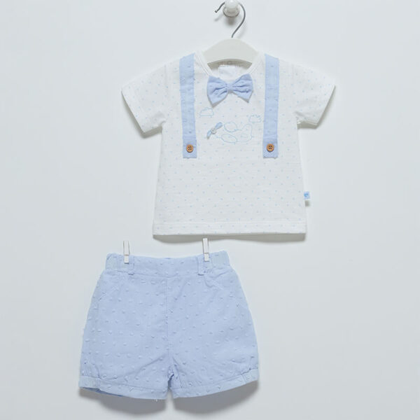 Summerflight-2-teiliges-Set-blau-Artikel-Nr.-TKE7079