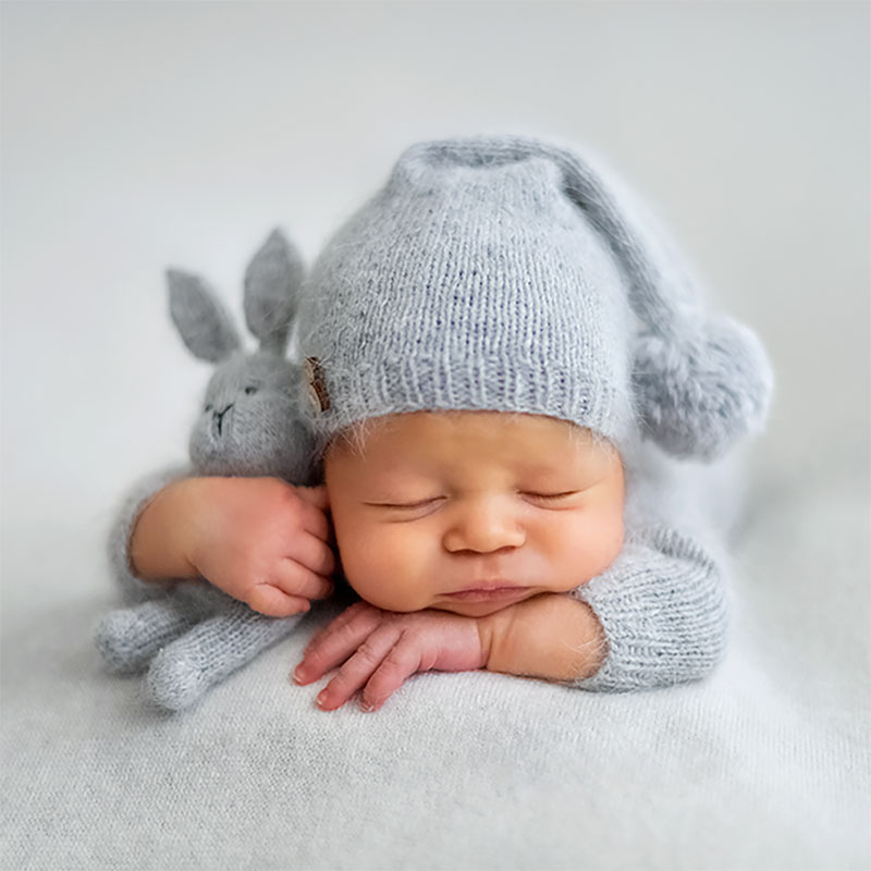 lullaby-baby-for-boys