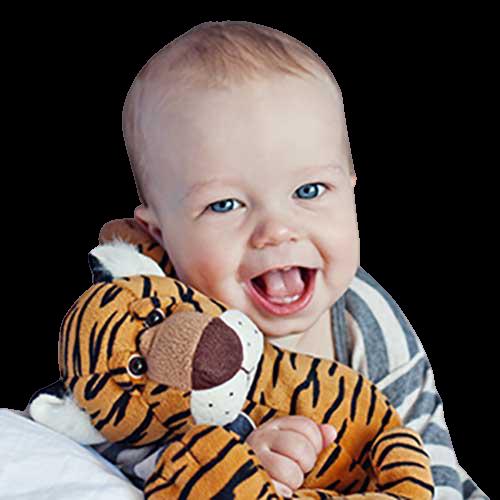 tiger boy removebg preview